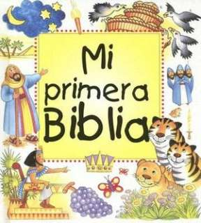 BARNES & NOBLE  Libro de oraciones para ninos by Sally Ann Wright