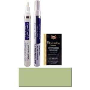 Pearl Metallic Paint Pen Kit for 2007 Infiniti QX56 (J20) Automotive