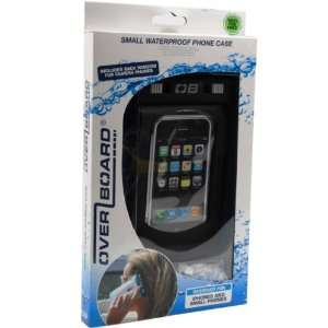 iPhone 4 Waterproof Underwater Protective Case Cell