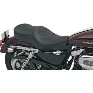 For Harley Davidson Sportster Models 2004 2012   0804 0296 Automotive