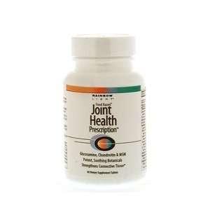Rainbow Light Food Based Systems   Joint Health Prescription 60 tabs