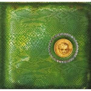 Billion Dollar Babies [Vinyl]: Alice Cooper: Music
