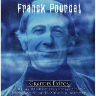 Serie De Oro Grandes Exitos by Franck Pourcel ( Audio CD   2003