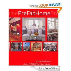 Start reading PreFab Home on your Kindle in under a minute . Dont