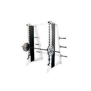 Yukon Fitness   CBS 150   Counter Balanced Smith Machine