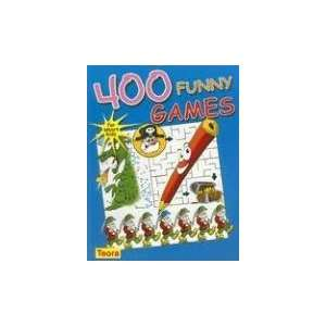 for Smart Kids (9781594960086) Adriana Badescu & Gina Ivasuc Books