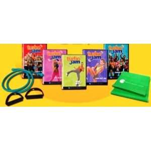 Cardio Party Mix 3 Cardio Party Mix 3t Fat Blaster and Lower Body Jam