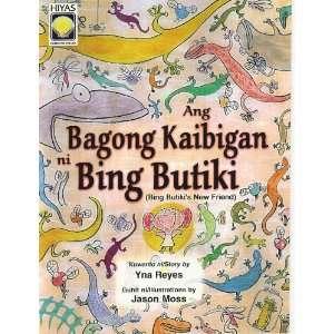 Bagong Tiktik Dyaryo Ang http://www.popscreen.com/tagged/bagong