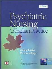 Practice, (0781796083), Wendy Austin, Textbooks   Barnes & Noble