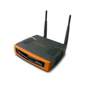 Engenius 802.11g High Power 600mw Access Point/Client