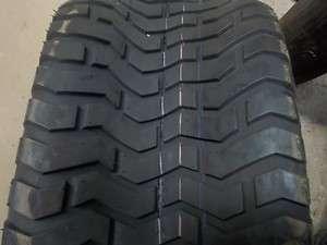 TWO 24/12.00 12, 24/12.00X12, 24/12x12 Golf Cart Turf Tread Tires 4