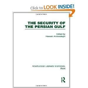(RLE Iran D) (Volume 2) (9780415610506) Hossein Amirsadeghi Books