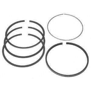 Perfect Circle 41501.060 Premium Piston Rings