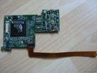 Dell Latitude C500 C600 ATI Rage Video Card 8MB 0824XC