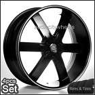 24 Rims and Tires Wheels,Tahoe Escalade Chevy Almada H3