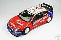 18 SS4416 Citroen Xsara WRC Loeb Rallye Sardinien 05