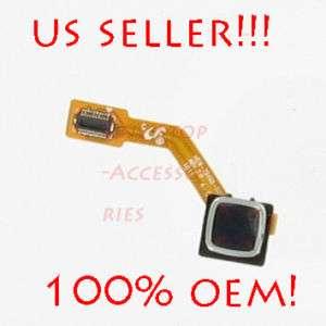 GSM RIM Blackberry Bold 9700 OEM Trackpad HDW 28498 001