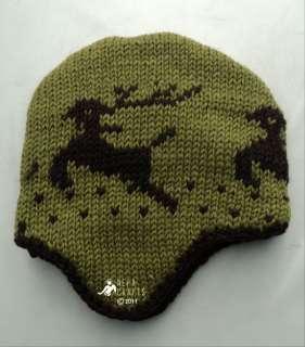 com/images/NepaCrafts/Woollen%20Hat%20271111/27.Woollen Hat WH27B