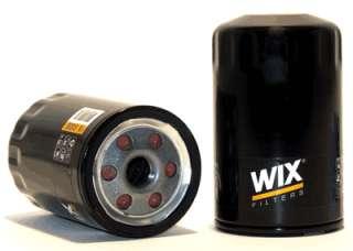 WIX OIL FILTER 51036 GM Cars + Trucks (80 05) QTY OF 12