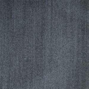 Studio Womens Wool Blend Stretch Dress Pants Cuffed Wide Leg