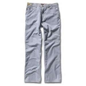 Planet Earth Clothing Kordo Pants: Sports & Outdoors