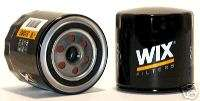 WIX OIL FILTER 51085 CHRYSLER DODGE JEEP ECLIPSE QTY 12
