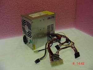 DELL J517T CPB09 001A D350P001L 350 watt Power Supply