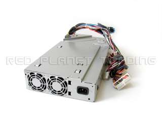Genuine Dell PD144 650W Power Supply N650P 00 XPS 600 |