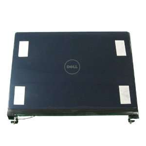 LCD Back Cover with Camera for Dell Inspiron 1318 Laptops Electronics