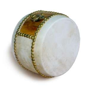 PANSORI DRUM KOREAN MUSICAL INSTRUMENT SORI BUK