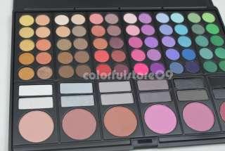 description l high quality beautiful colors last all day long l 60 eye