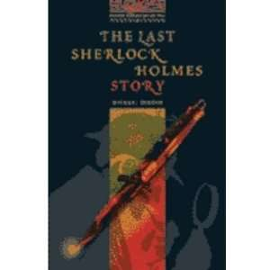 Bookworms ELT) (9780194231558): Michael Dibdin, Rosalie Kerr: Books