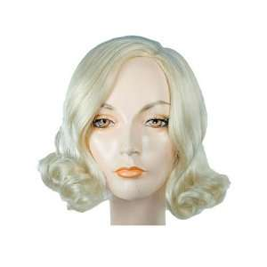 Marilyn Monroe (Long) by Lacey Costume Wigs Toys & Games