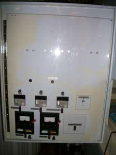 Ultrasonic Heater & Cleaner Wash Station, make an offer