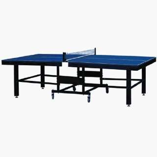 Games Table Tennis Flaghouse Ultimate Elite Iii Table Tennis Table
