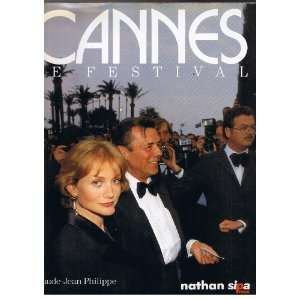 Cannes, le festival (French Edition) (9782092905548
