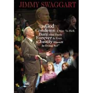 Joseph Larson Jimmy Swaggart Ministries