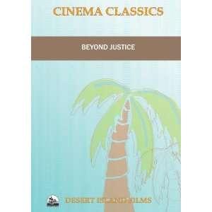 Beyond Justice: Rutger Hauer, Duccio Tessari, BJF, Sergio