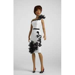 Boutique Urban Legend Collection SOHO DRESS Outfit Only: Toys & Games
