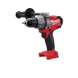 M18 FUEL 1/2 Drill/Driver Bare Tool 2603 20 Home