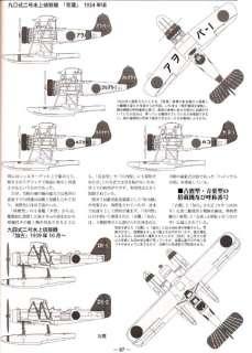 IJN HEAVY CRUISERS Furutaka Aoba Kako Kinugasa 1/700