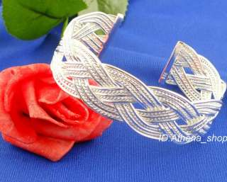item information product type bracelet condition new quantity 2pc