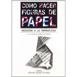 (9788487756115): Julián González García Gutiérrez: Books