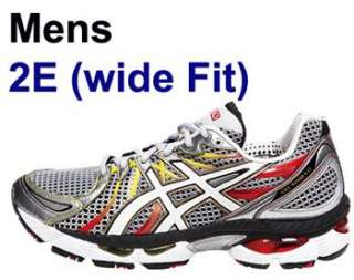 ASICS GEL NIMBUS 13 MENS / WOMENS RUNNING SHOES