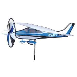 Windspinner, Civilian Aircraft Toys & Games