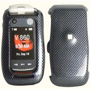 Hard Case Cover for Motorola Barrage V860 Cell Phones & Accessories