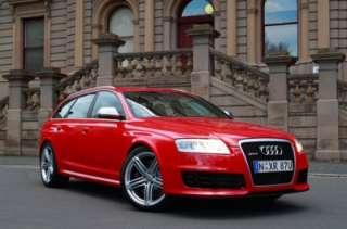 20 Audi RS6 Style Wheels Rims A5 A6 A8 S5 S6 S8
