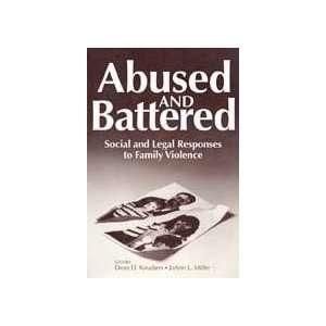 Change) (9780202304137): JoAnn L. Miller, Dean D. Knudsen: Books