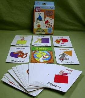 Winnie Pooh Fisher Price Figurine Purse Game Cards