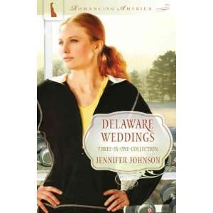 Johnson, Jennifer (Author) Mar 01 11[ Paperback ]: Jennifer Johnson